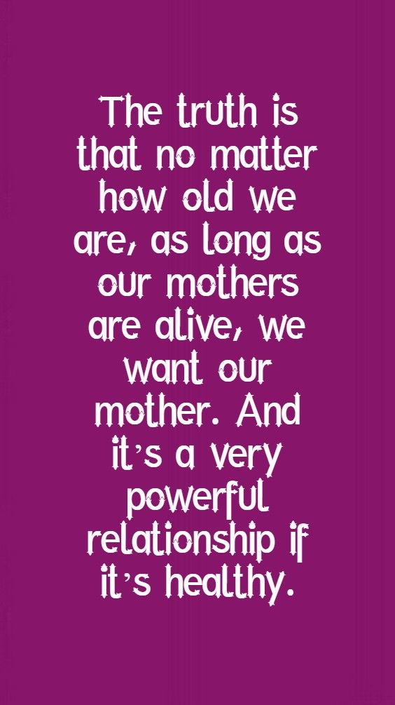 I Love You Mom Images & Quotes Download 2017, Mothers Day