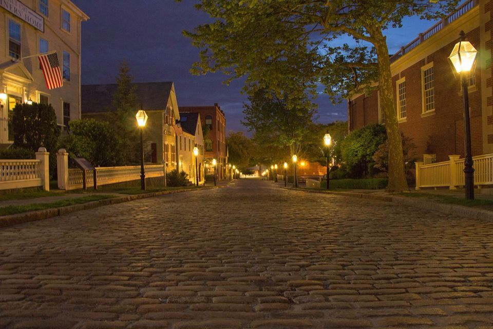 Pin by Wendy Bettencourt on Where I live New bedford