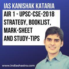 Mathematics optional upsc strategy