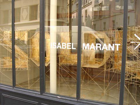 arnold-goron-isabel-marant-window-2