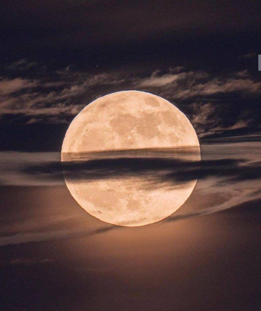 حازم On Twitter Full Moon Photos Full Moon Shoot The Moon