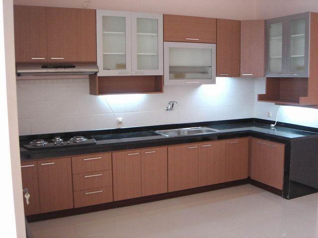 kitchen set ciremai furniture kitchen set pinterest kitchen sets and kitchens. Interior Design Ideas. Home Design Ideas