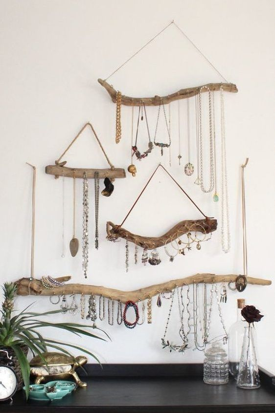 Photo of 5 clever and simple decorating tricks from DLB – brunch hangers, brunch DIY, …