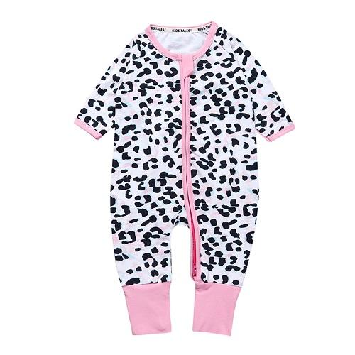 086599aab Baby sliders infant sliders long sleeve baby girl boy clothes ...
