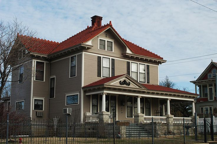 Best 1000 Ideas About Red Roof On Pinterest Cottages Houses 400 x 300