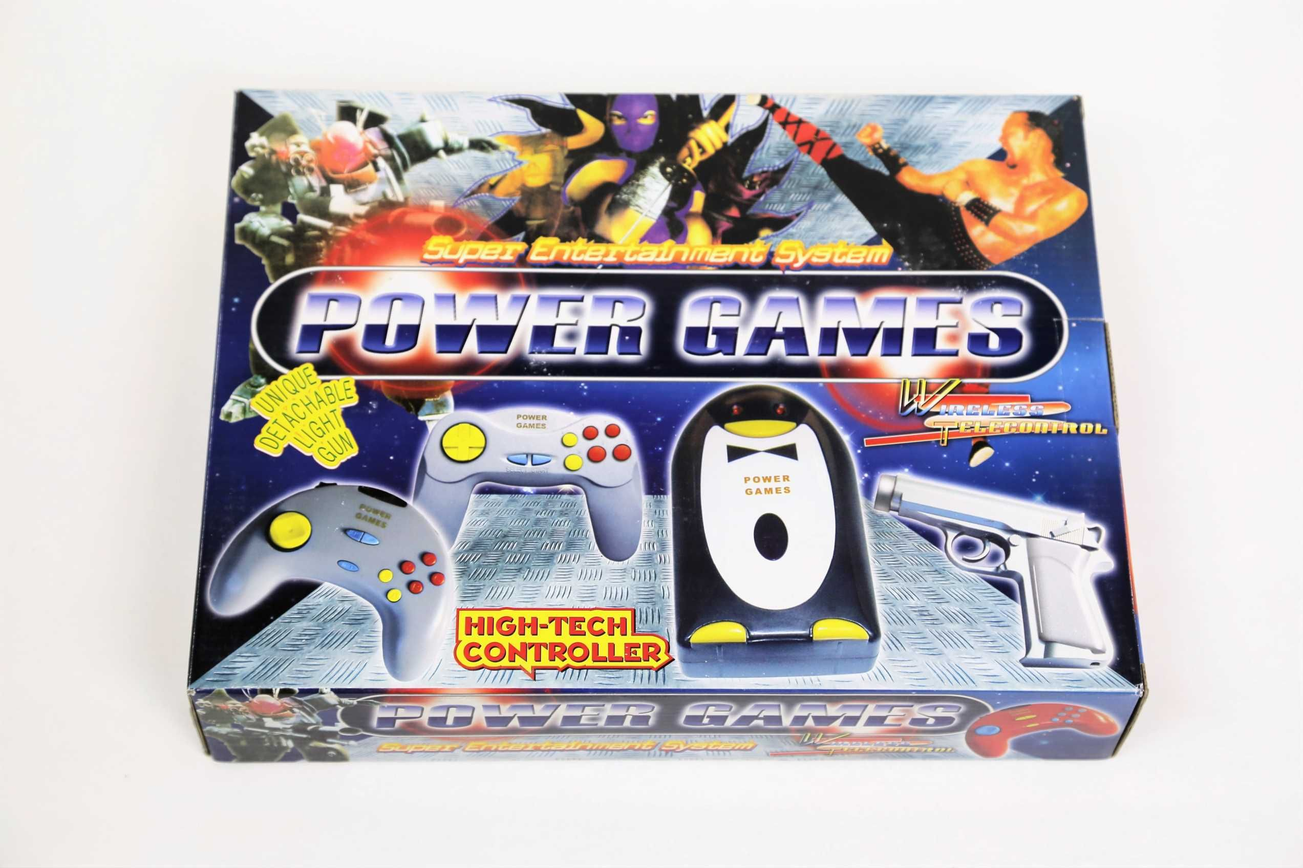 Pin on Cool Game Stuff