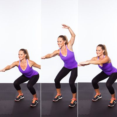 20 Ways to Make Your Favorite Moves More Effective
