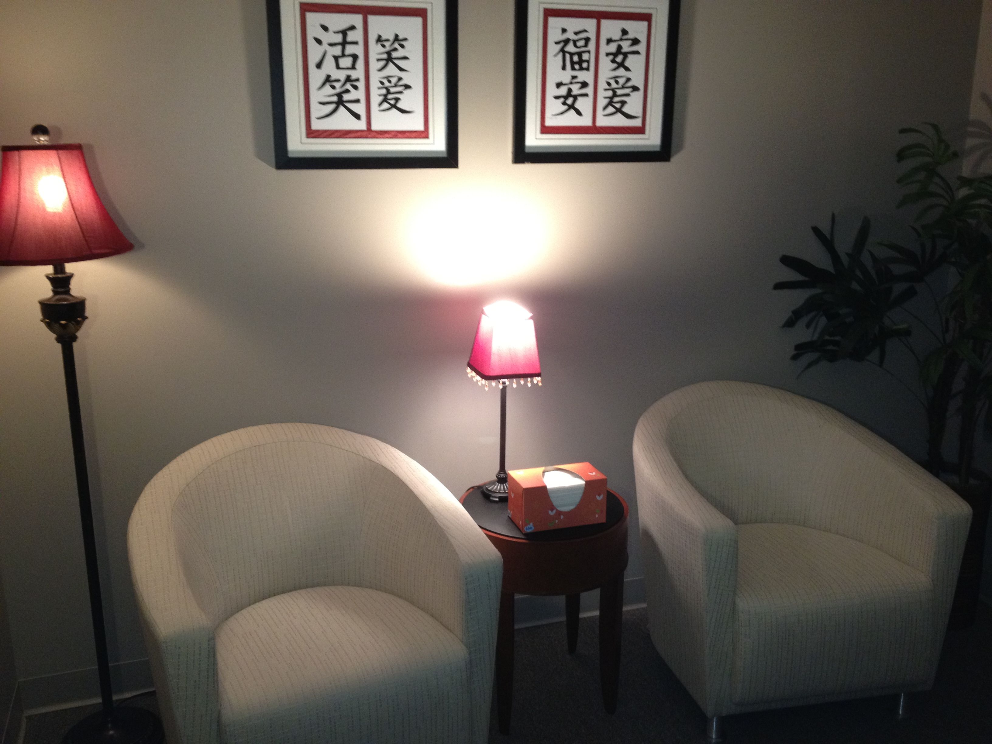 Therapy Office Decor 17 Best Images About Office On Pinterest Office Decor Home