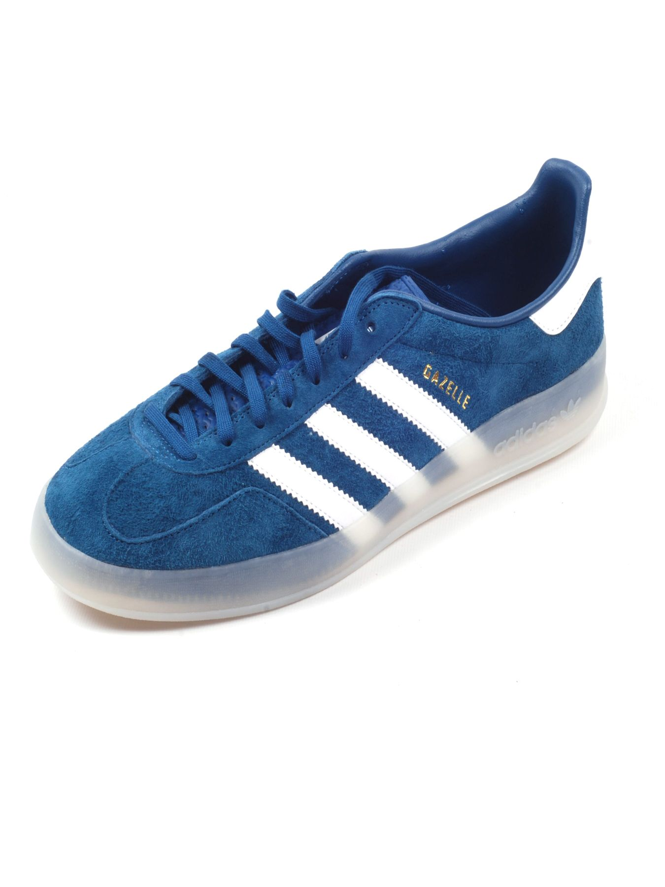 huge selection of f83bc d187a Adidas Mallison Spezial launches 21st September - Adidas Spezial AW18 range   Adidas lover