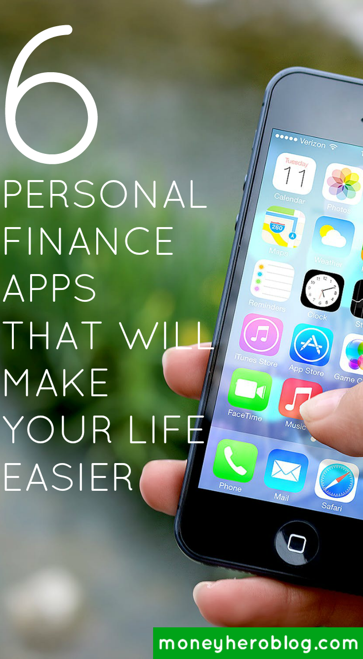 If You Want To Learn The Best Way Manage Your Finances On Go