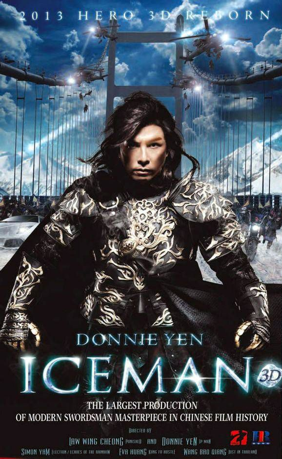 Pin By Dixie Aguilar On Chinese Japanese And Korean Movies Donnie Yen Kung Fu Movies Donnie Yen Movie
