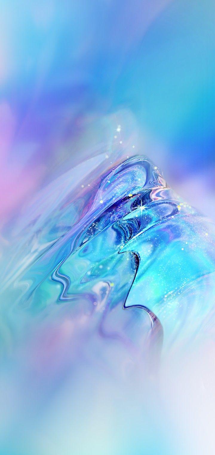Epingle Par Josette Sur Papiers Multicolores Avec Images Belle Photographie Fond D Ecran Wallpaper Fond Ecran Iphone