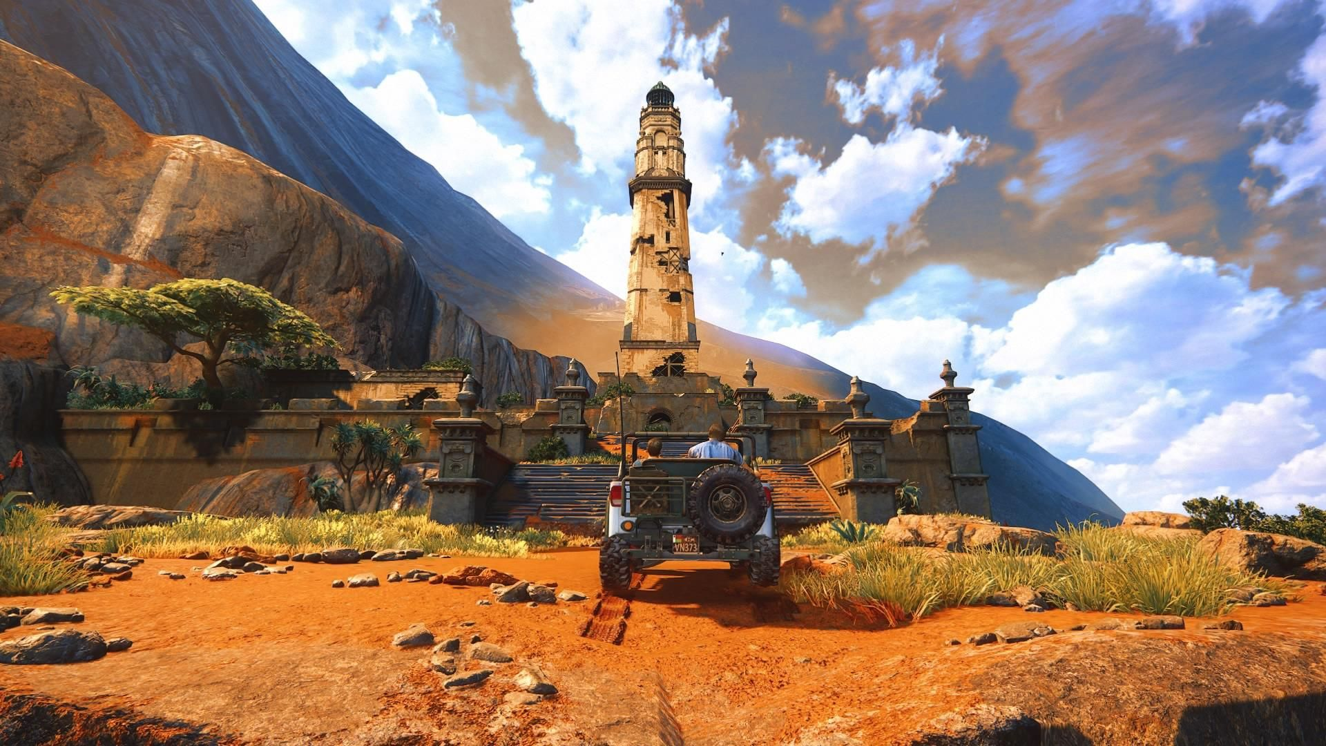 Love This Game Uncharted Ps4 Uncharted4 Thelastofus
