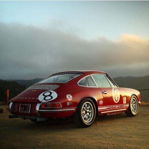porsche 911 classic cars pinterest voitures voitures anciennes et moto. Black Bedroom Furniture Sets. Home Design Ideas