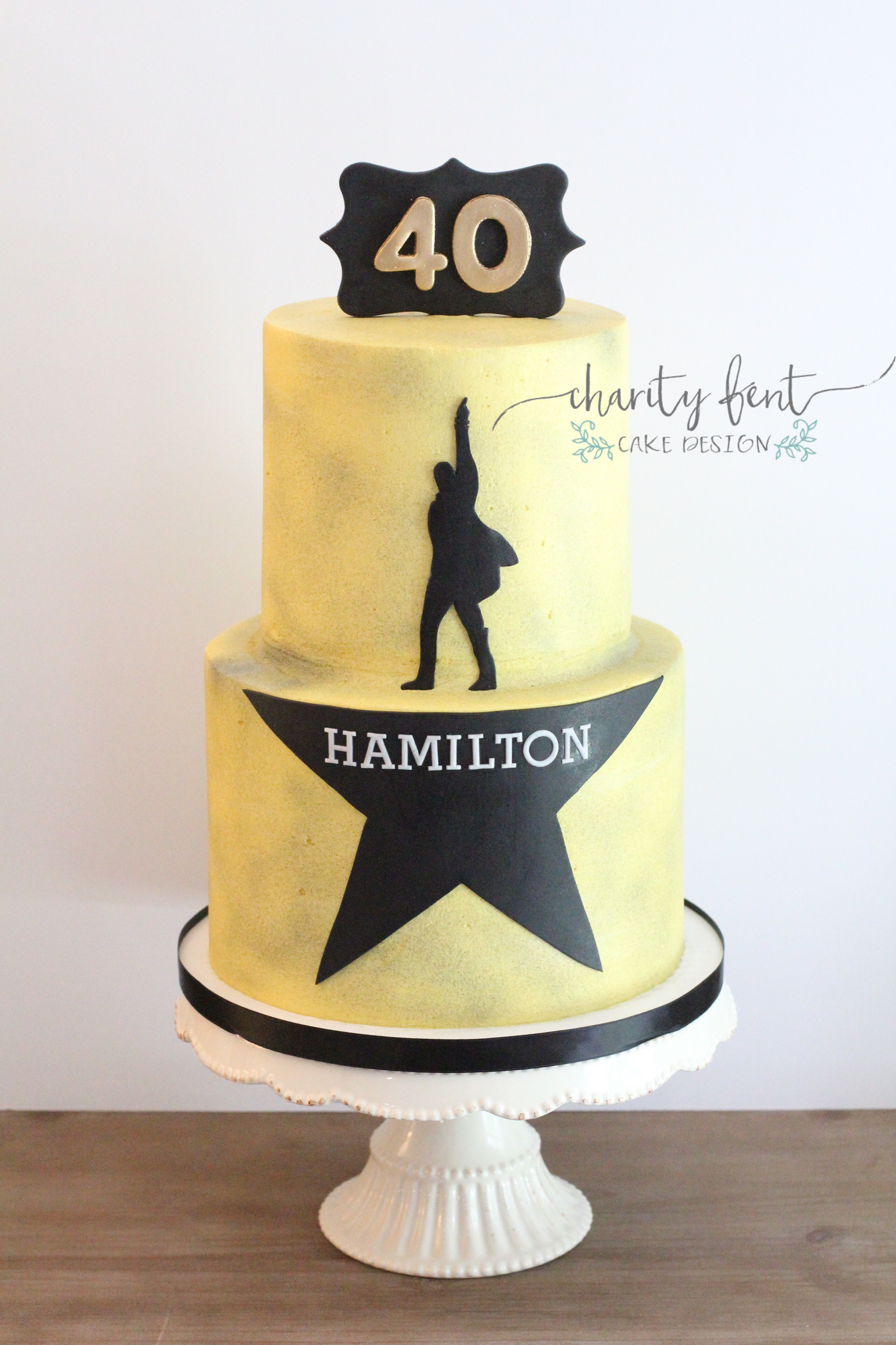 Groovy Birthday Cakes With Images Cake Rockstar Birthday Cake Design Funny Birthday Cards Online Alyptdamsfinfo