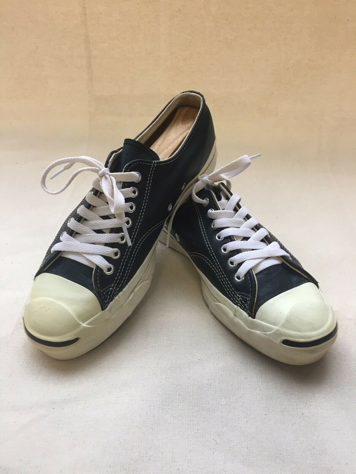 JACK PURCELL VINTAGE OX | Shopee Malaysia
