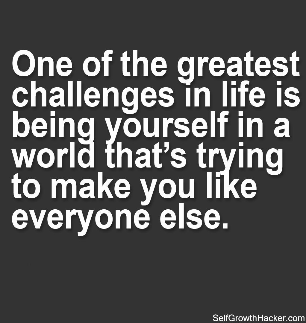 Quotes About Self: 110 Self Confidence Quotes (INSPIRATIONAL QUOTES)