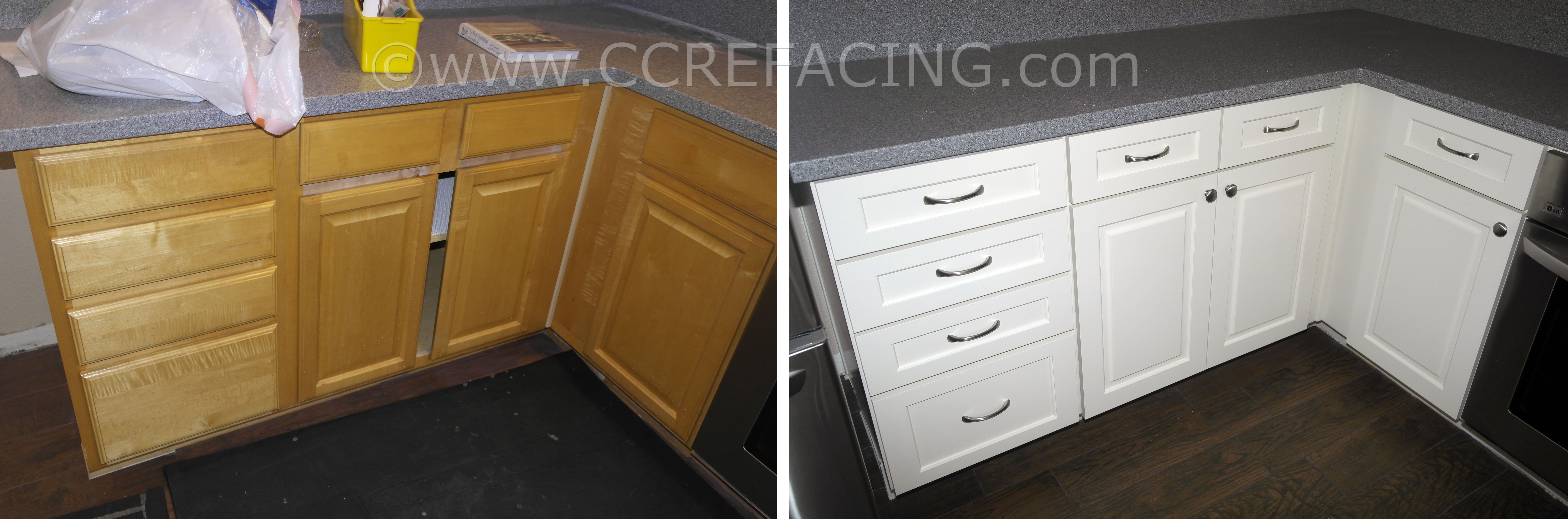 Inspirational Raised Panel Kitchen Cabinet Doors