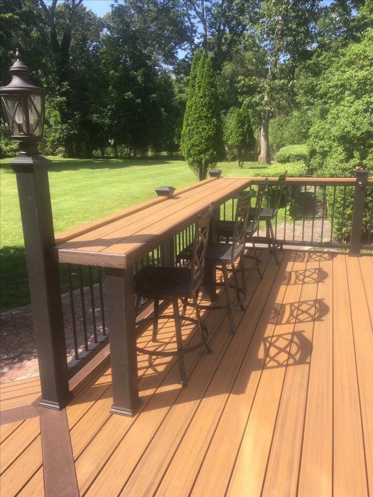Fabulous Porch Ideas On A Budget Don T Miss It Deck Designs Backyard Backyard Backyard Patio