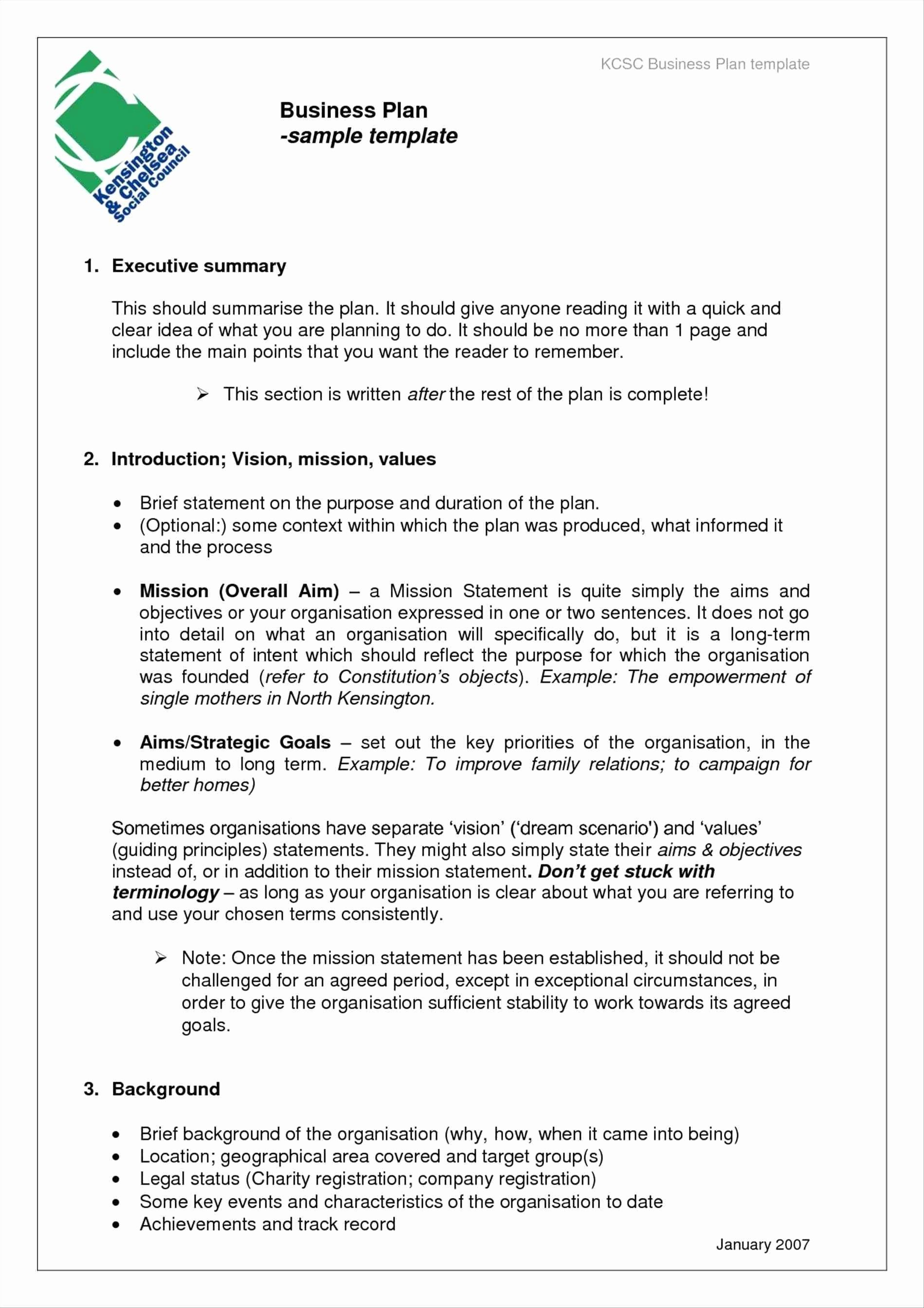 Valid Life Coach Business Plan Template | Business plan template ...