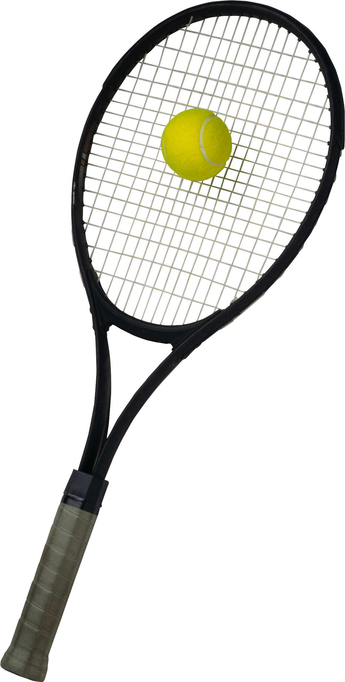 Tennis Racket Png Image Tennis Rackets Tennis Racket