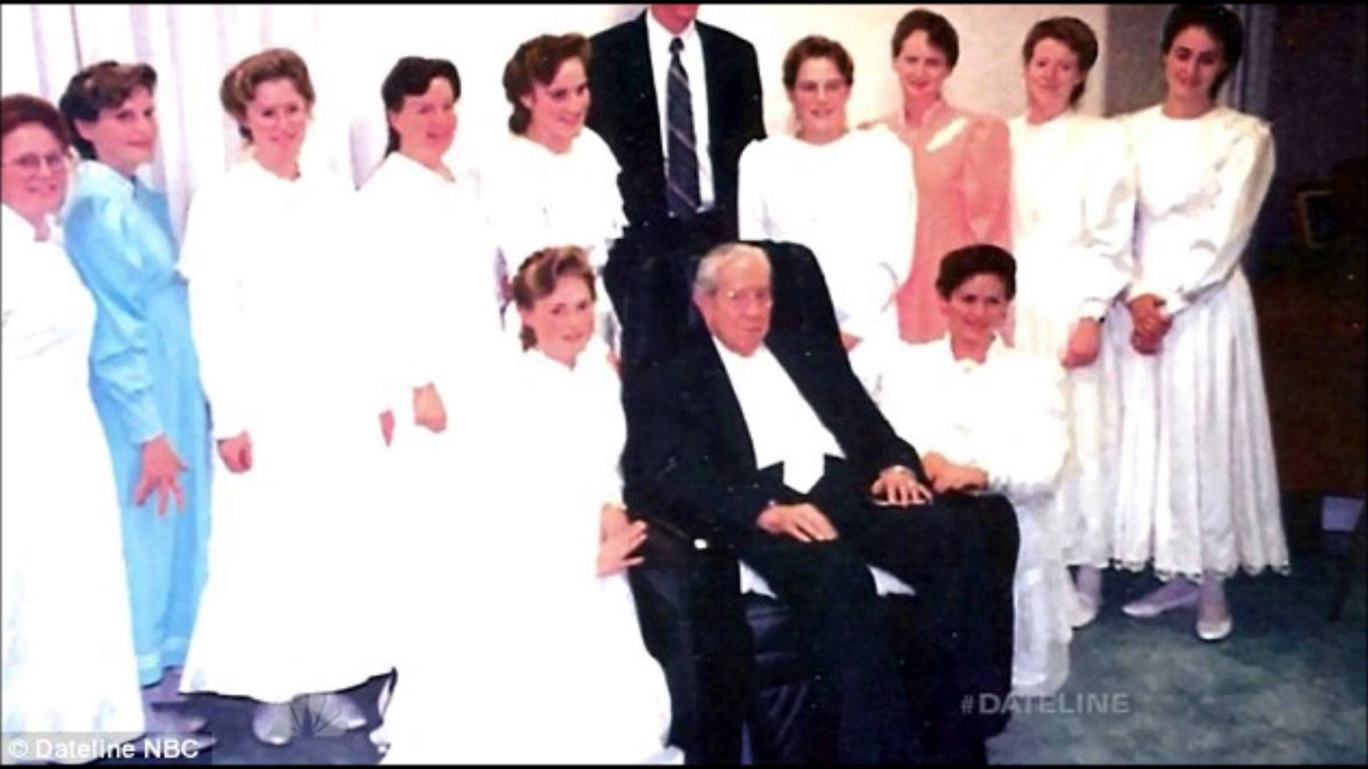 19 things you probably dont know about flds polygamists - HD 1920×1080