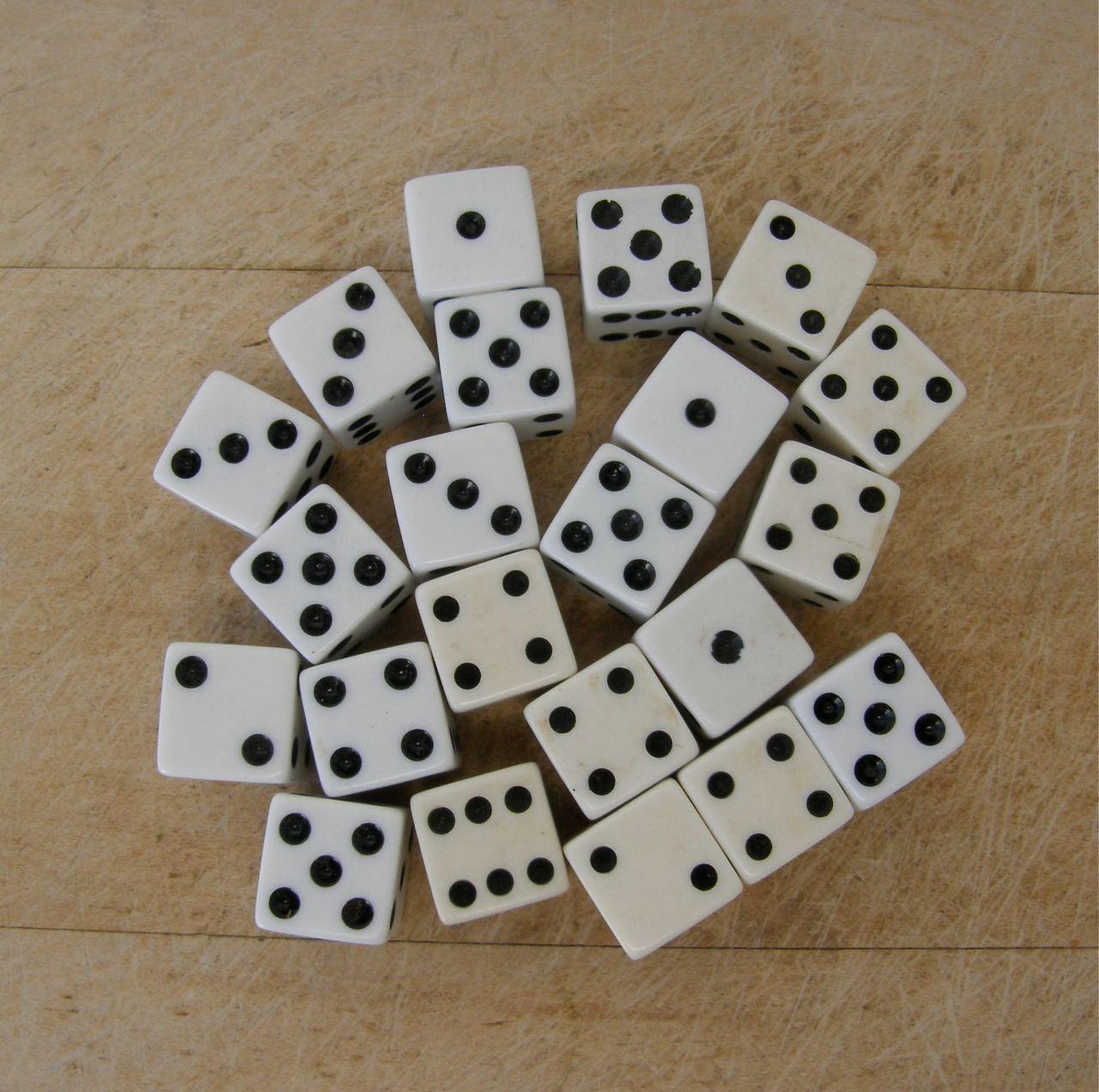 47+ Dice gambling games street mode