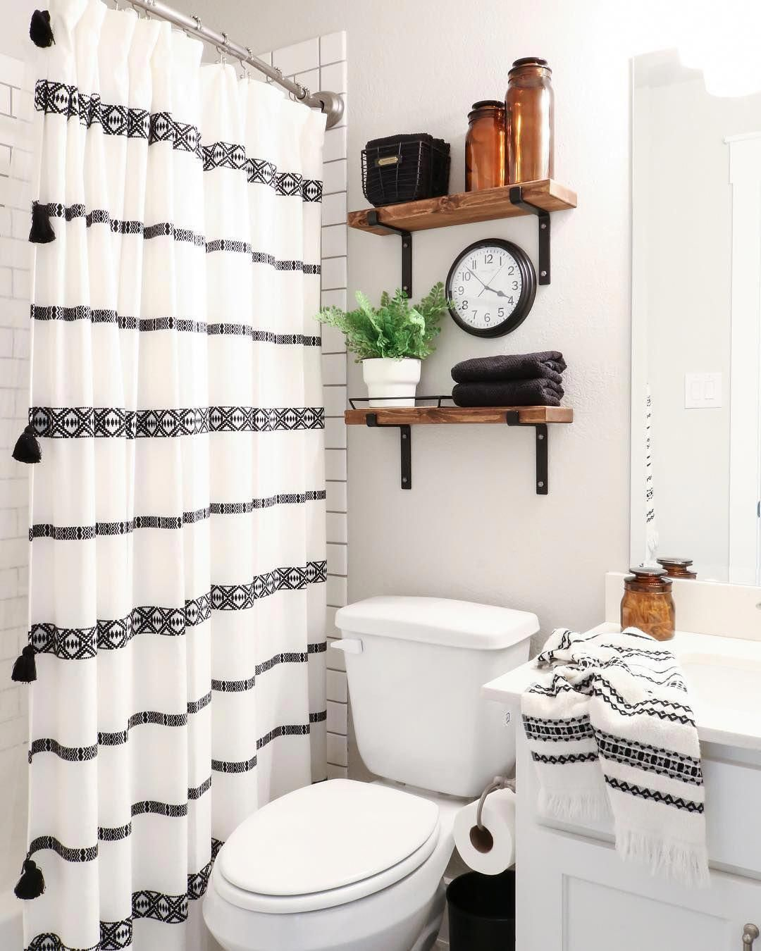 All About Beautiful Bathroom Cabinets Do It Yourself