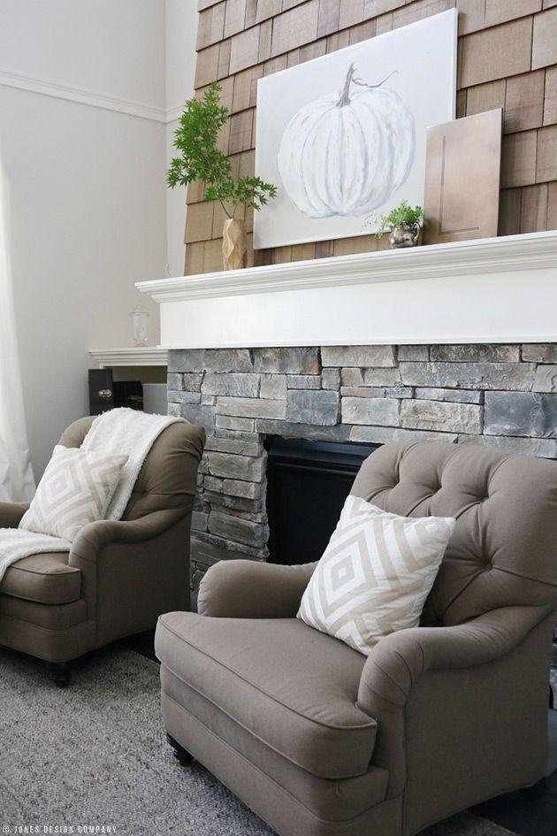 Rearranging the living room jones design company also furniture future house rh gr pinterest