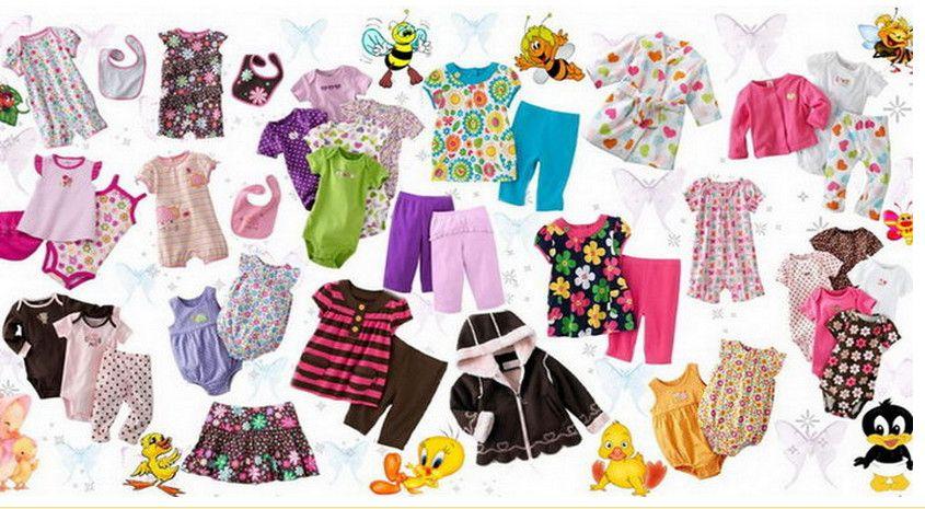 Картинки по запросу детская одежда капсула   Детские ...