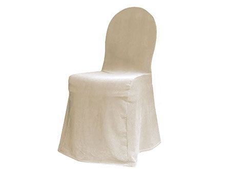 Sure Fit Slipcovers Jersey Knit Round Back Dining Chair Set Of 12 Round Back Dining Chair Slipcovers Round Back Dining Chairs Sure Fit Slipcovers