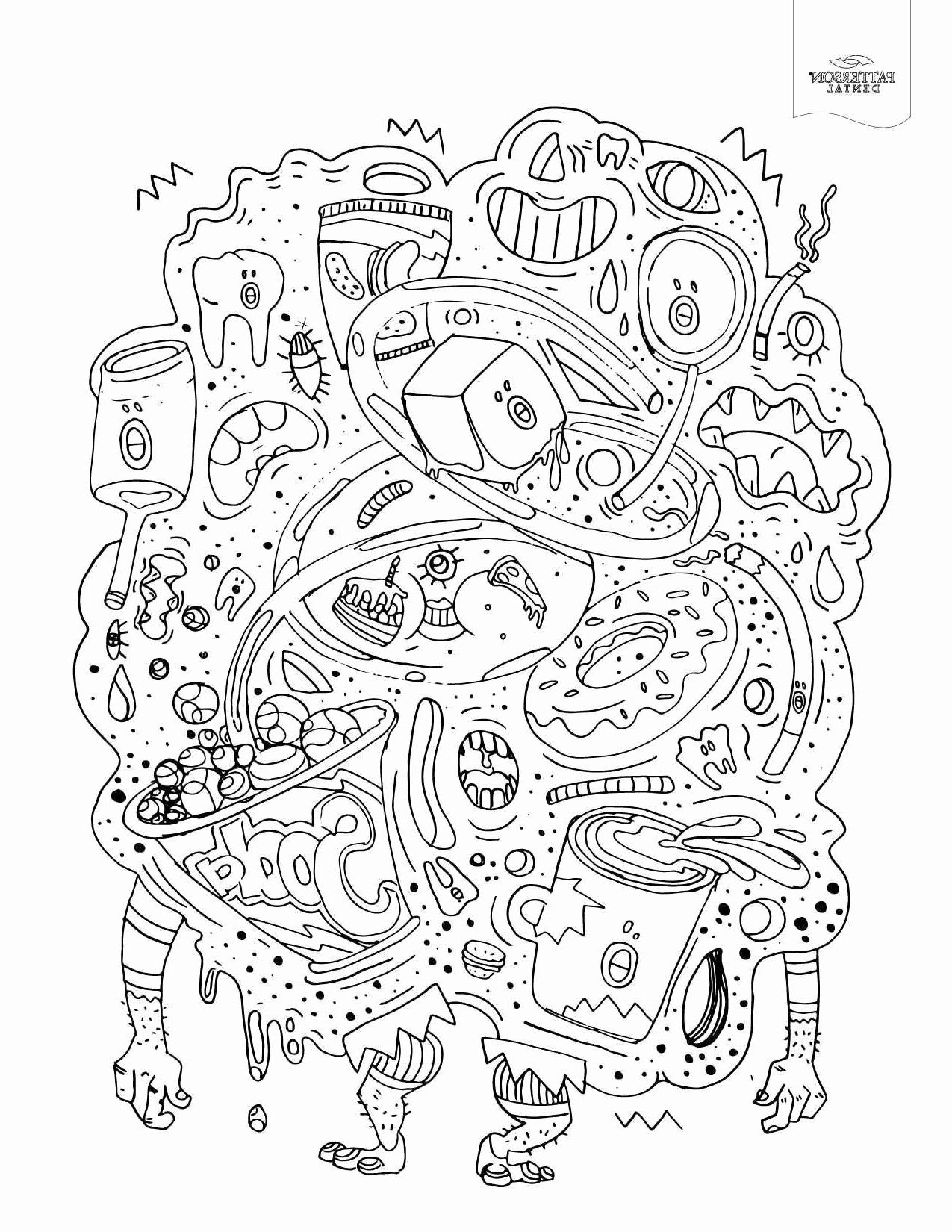 Skull And Crossbones Coloring Pages Fresh Pages Coloring