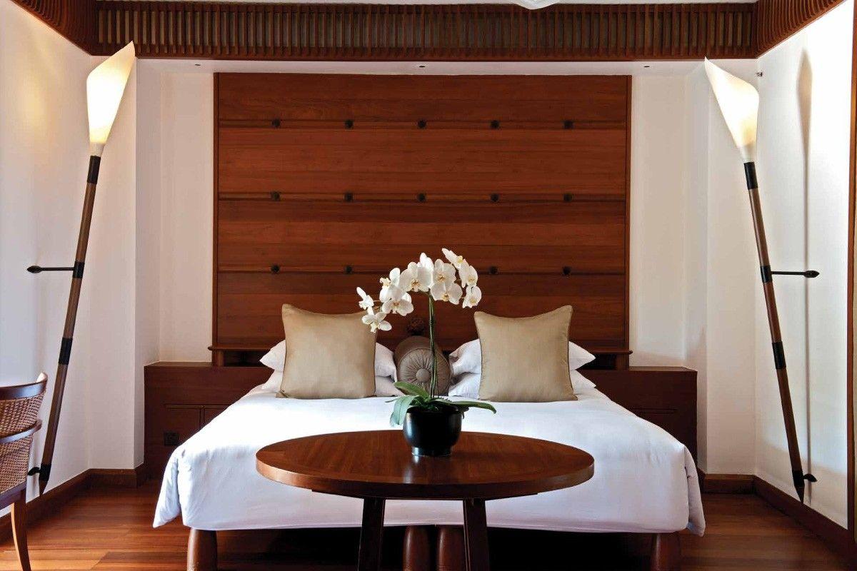 World Best Interior Designers BRABBUs Choice Jaya Ibrahim For More Inspirations See Also