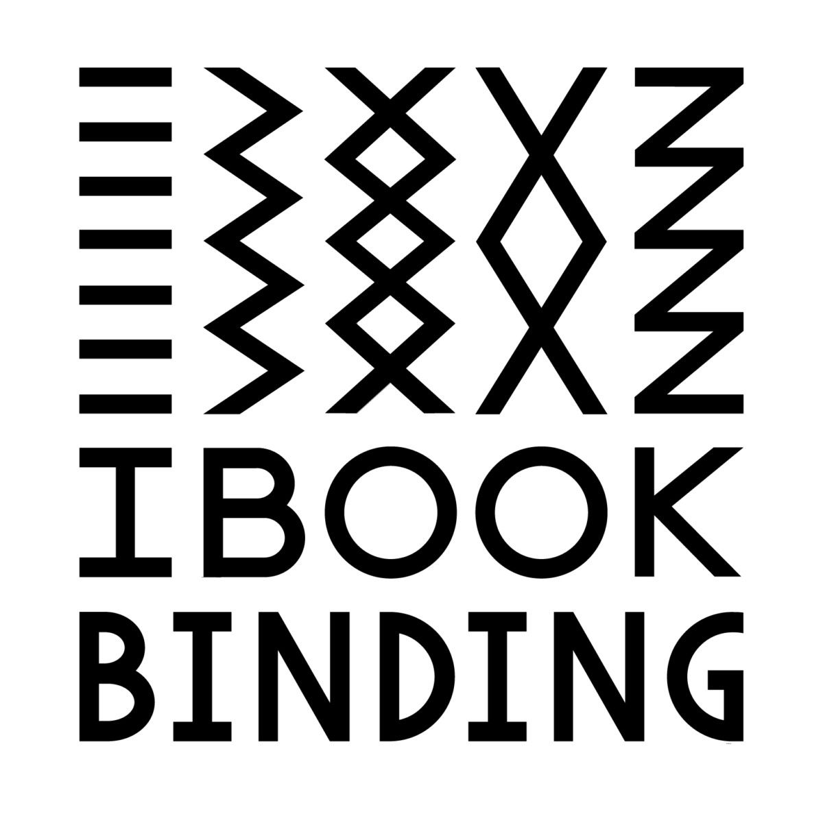 Book Binding, Bookbinding