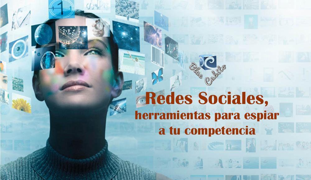 ¿Has estudiado a tu competencia en las redes sociales?Hay herramientas para determinar que funciona y que no funciona. Hoy vemos cuatro.