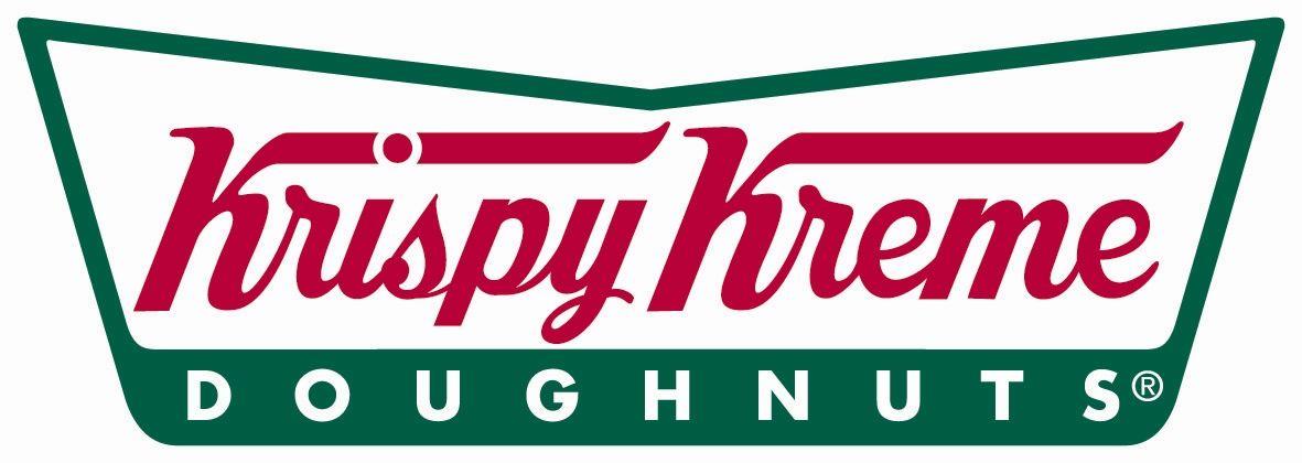 Krispy Kreme Buy One Get One Free Dozen Original Glazed Doughnuts