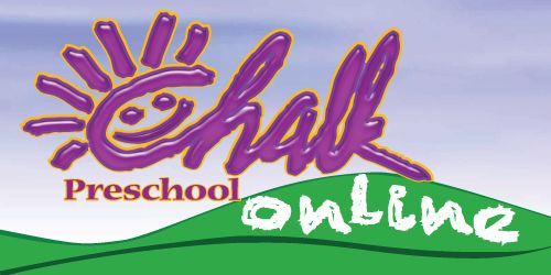 CHALK Preschool Online offers over 8,000 preschool lessons for ages 2-5. CHALK Preschool Online's comprehensive curriculum includes subjects such as literacy, math, and science. Supplementing these subjects are daily art projects specifically developed to enhance each lesson. Music and dance are also part of the curriculum to help hone your preschooler's motor skills while having fun. https://www.chalkpreschoolonline.com/