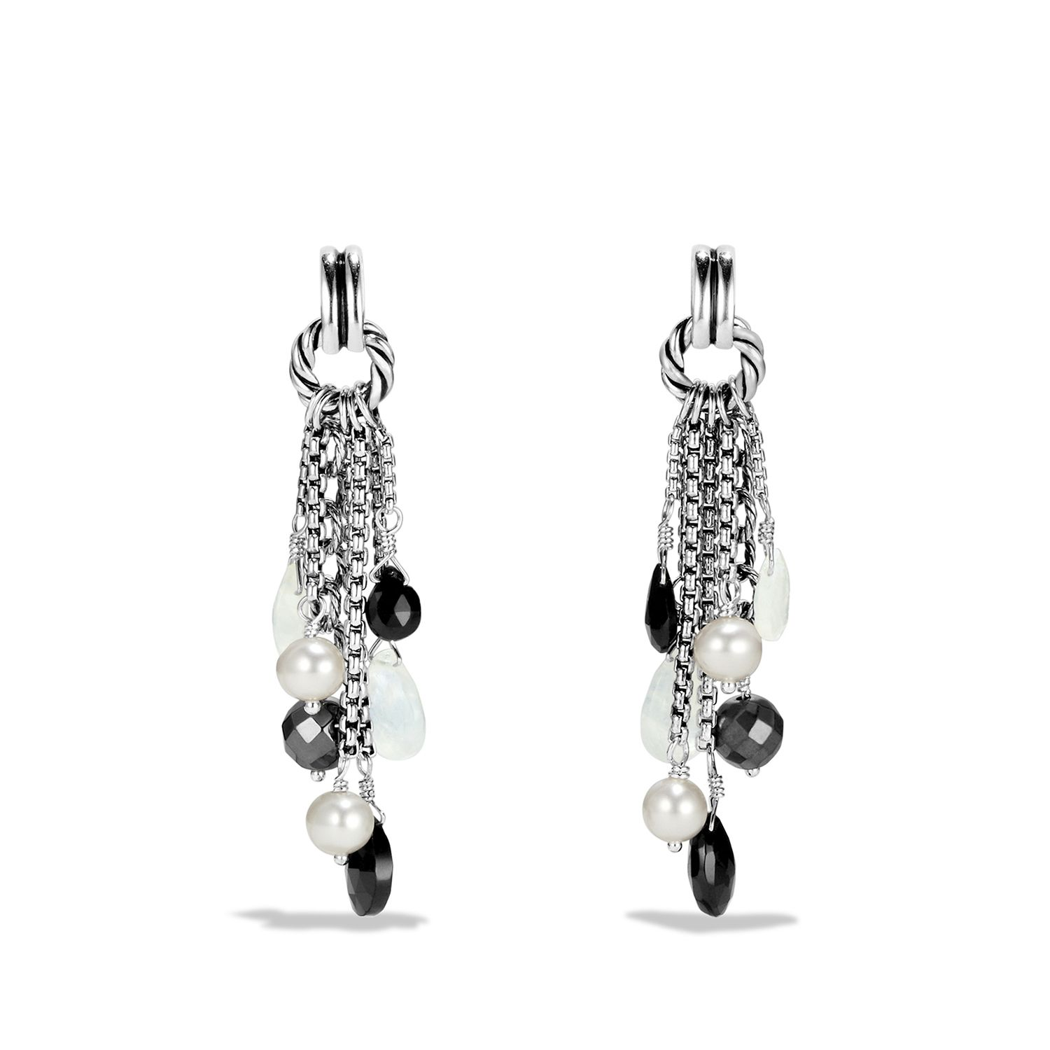 index drop product earrings grace pearlearrings versant small pearl