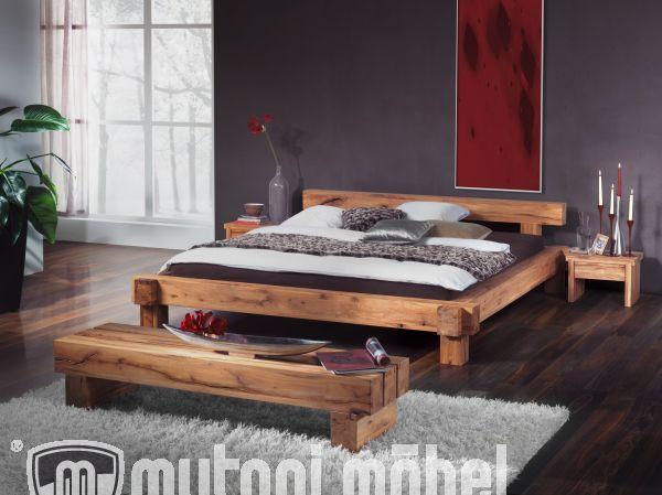 lit bois massif recherche google id es de meubles. Black Bedroom Furniture Sets. Home Design Ideas