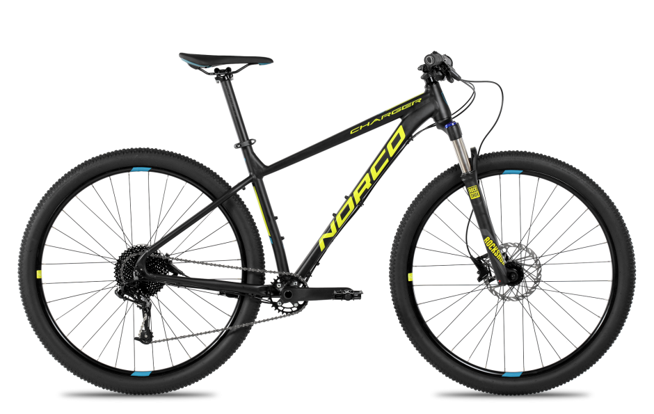 564a2fcb52b Charger 7.2 - Cross Country - Bikes - Norco Bicycles | Health ...