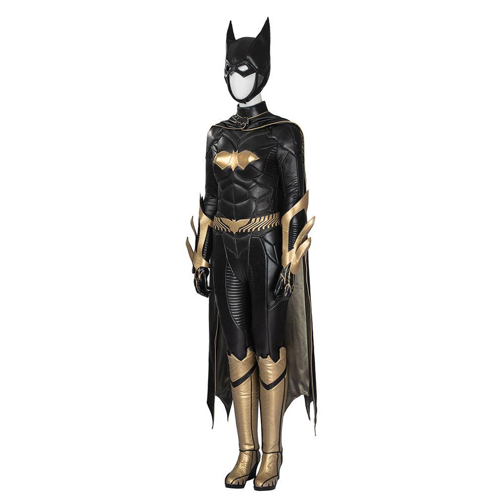 cos10915 (19) | Batgirl Costume | Pinterest | Batgirl cosplay, Batgirl and Batman  arkham knight