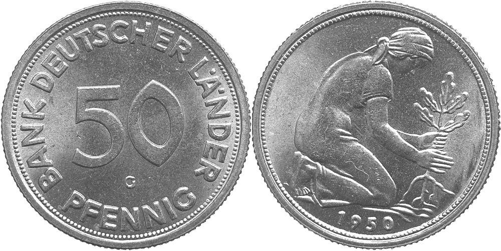 Pin von Birgit Schwalemeyer auf Münzen Altes geld