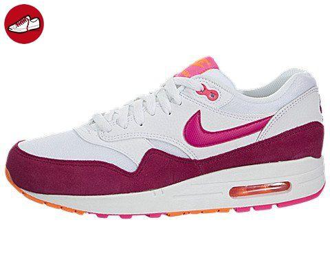 nike air max 1 damen sneakers
