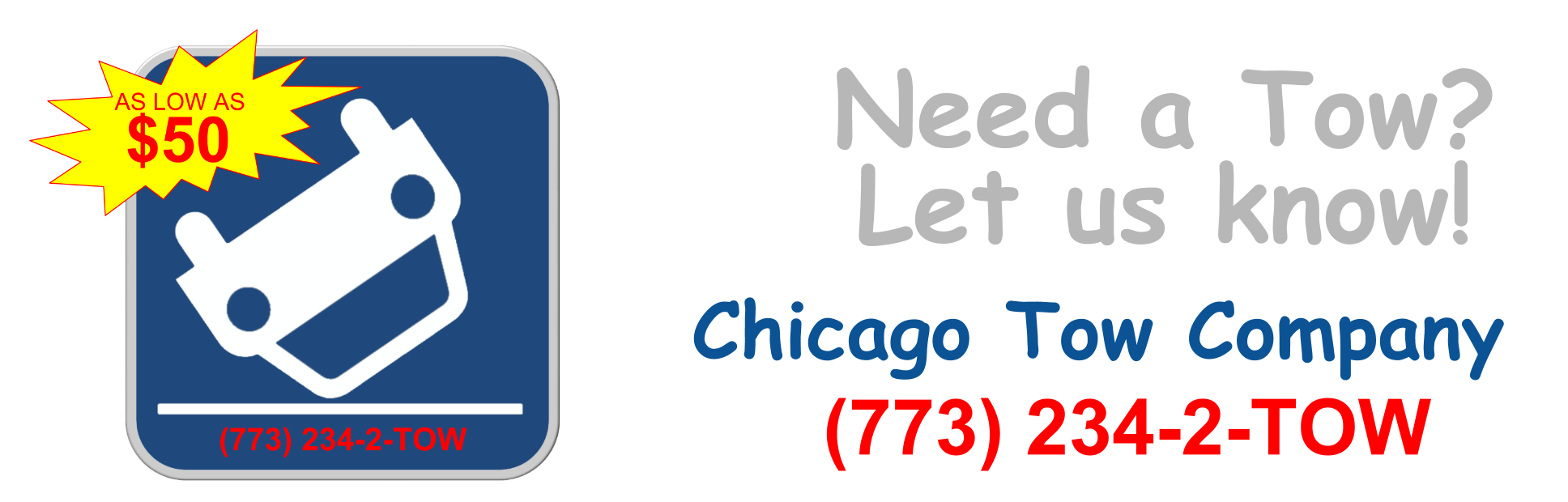 Tow trucks are utilized to take or change separate vehicles that are stuck due to mechanic malfunctioning or harmful caused by a happening.   http://chicago-tow.com
