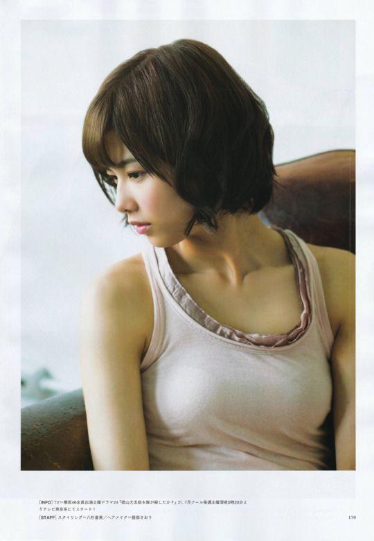 渡邉理佐 欅坂46 欅坂46 Pinterest Japanese Style