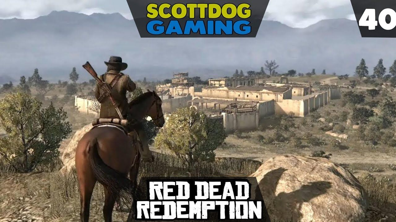 Pin by scottdog gaming on SCOTTDOGGAMING Games to buy