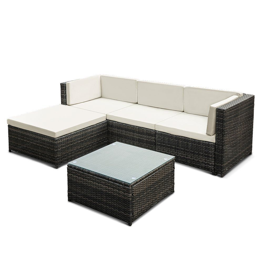 Couch Covers For L Shaped Couch Patio Sofa Set L Shaped Couch Sectional Patio Furniture