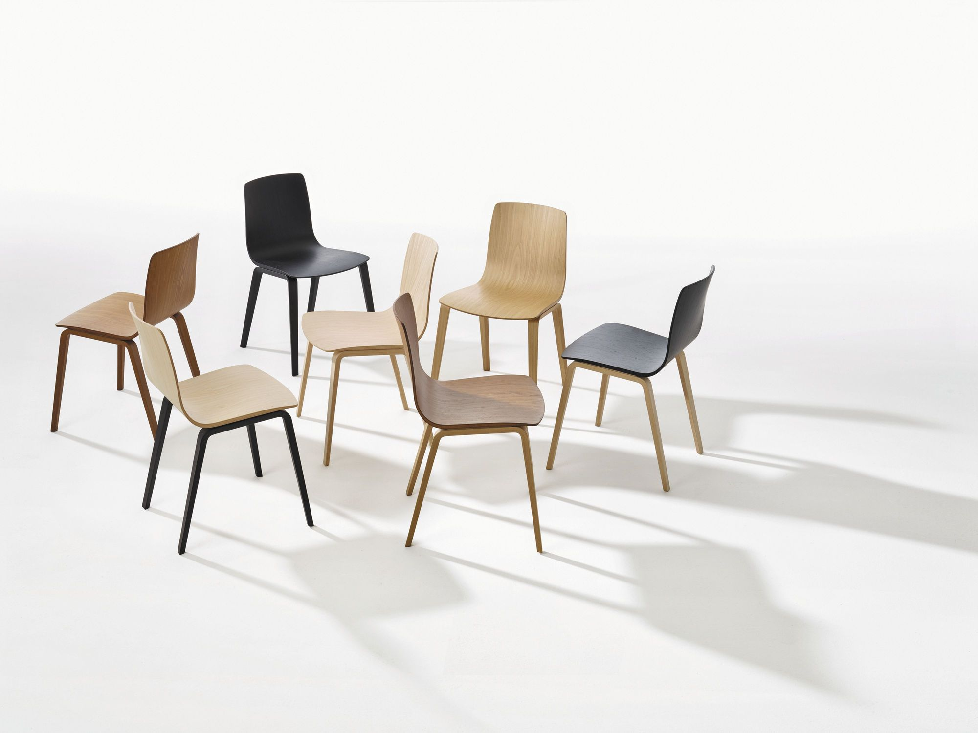 Contemporary Wooden Chairs 4048 4086369 Jpg 2000 1500 Chair