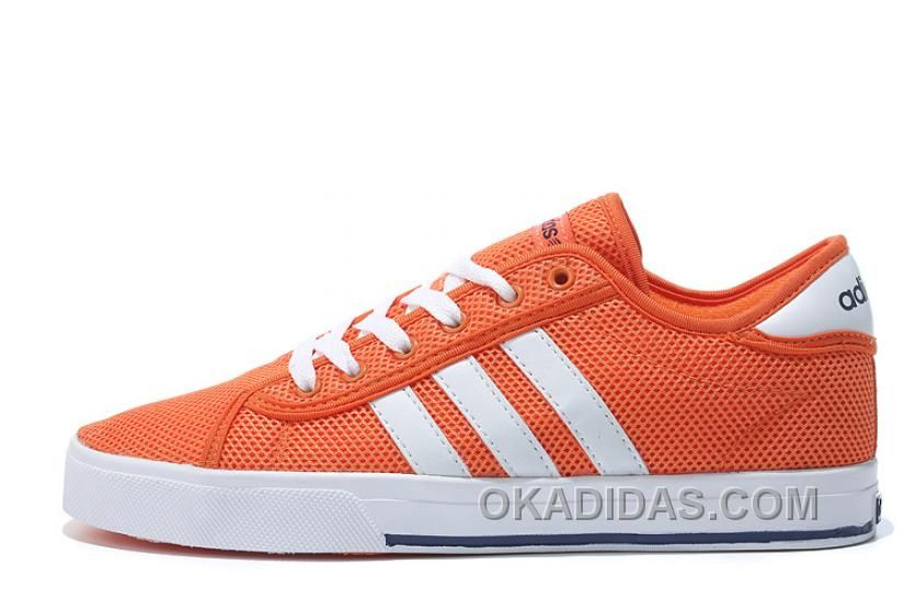 http://www.okadidas.com/adidas-neo-women-orange-cheap-to-buy.html ADIDAS NEO WOMEN ORANGE CHEAP TO BUY Only $74.00 , Free Shipping!