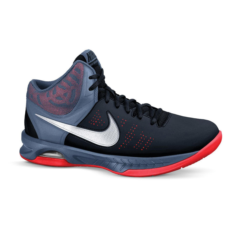 47720b81124a ... free shipping chaussons pour femme noir noir 32 eu nike jordan bct mid 2  grey d8c08